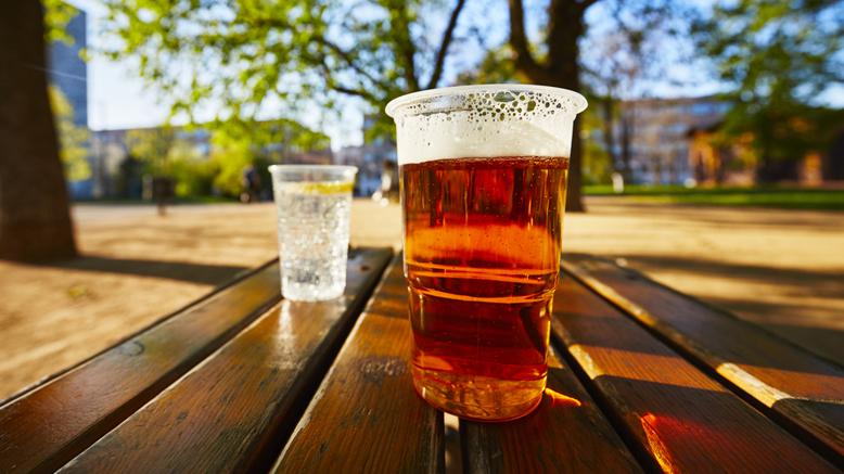 beerandwater