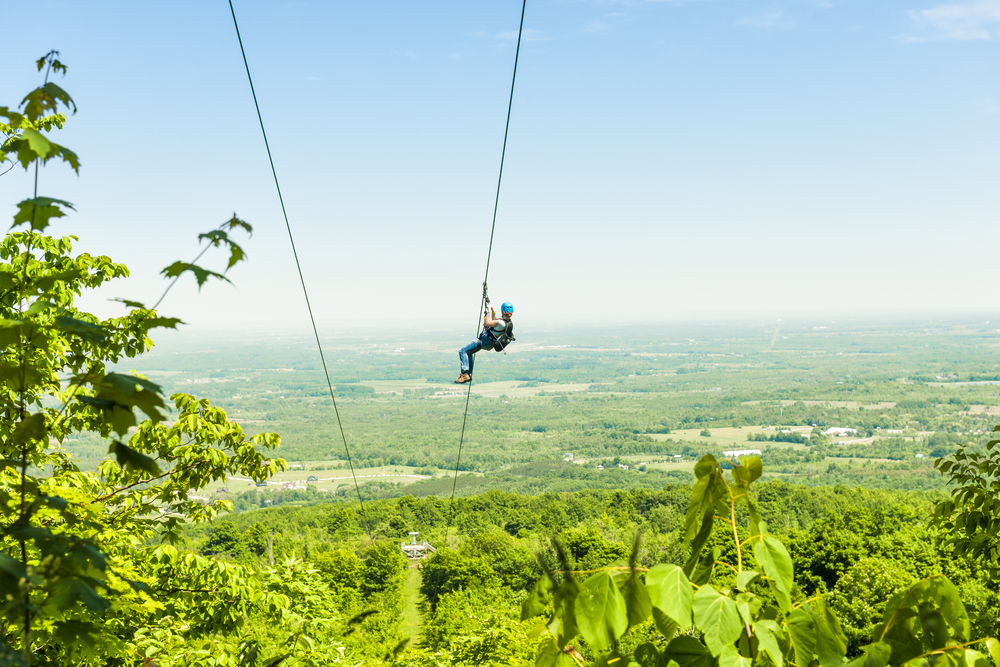 is_ziplining_fun_1