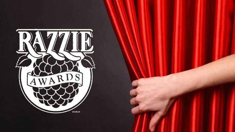 razzie_awards_rush49_web1455675435