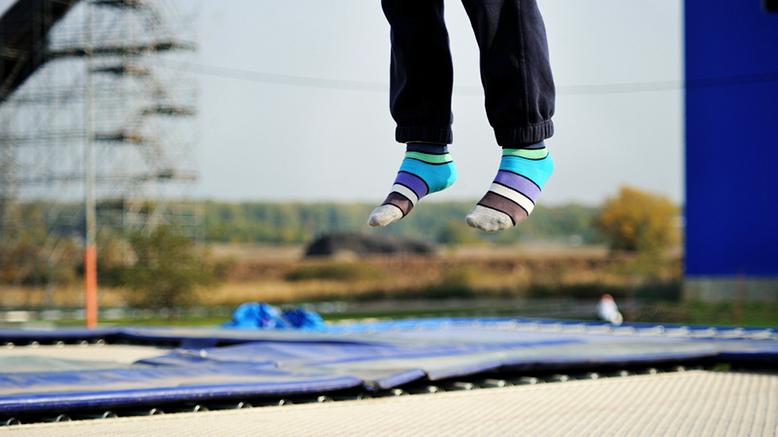 trampoline_park_rush49_2
