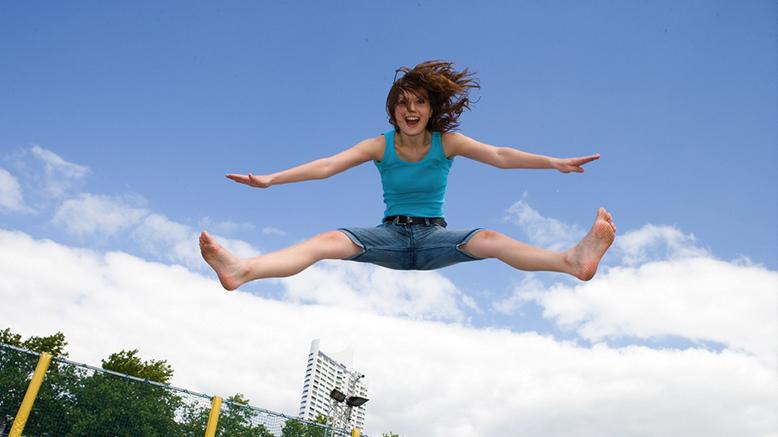 trampoline_park_rush49_3