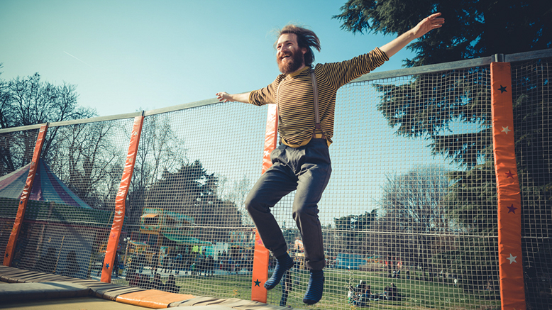 trampoline_park_rush49_4