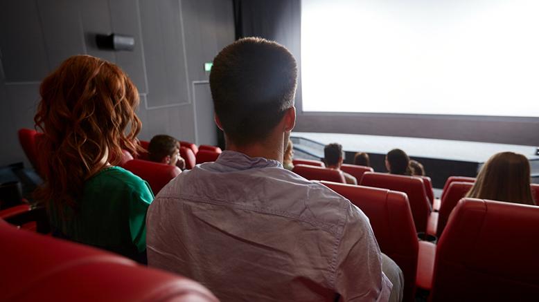 movie_goers