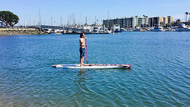 sean_sun_paddleboard_1