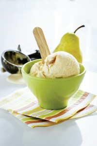 spiced-pear-ice-cream-todaysnest-rush49-socal-halloween-blog