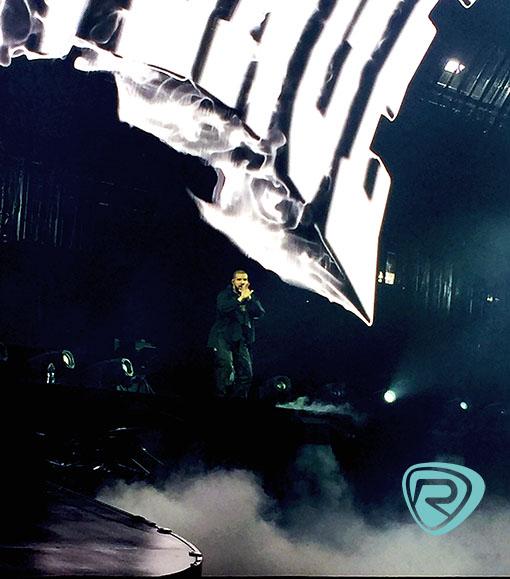 Drake-summer-sixteen-la-concert-rush49-2