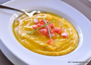 Squash-gazpacho-socal-halloween-rush49-blog