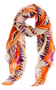 jcrew-scarf-rush49-socal-halloween-blog