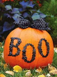 pumpkin-boo-homedit-rush49-halloween-socal-blog