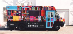 pico-house-rush4-best-of-la-food-truck