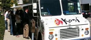 kogi bbq truck rush49 best of la food truck