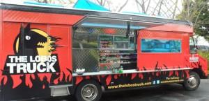 Lobos-truck-rush49-best-of-la-food-truck