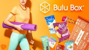 bulu box rush49 best present holidays