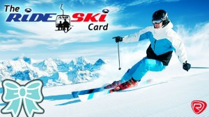 ride and ski rush49 best present holidays
