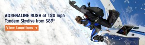 skydiving-rush49-best-present-holidays