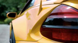 Super Car 3