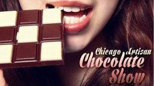 Chicago Chocolate