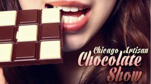 Chicago Chocolate