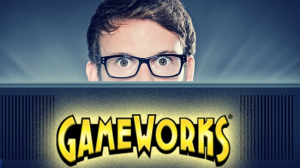 Denver-game works