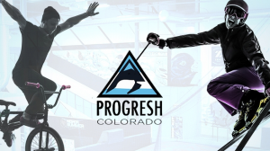 Denver-progresh
