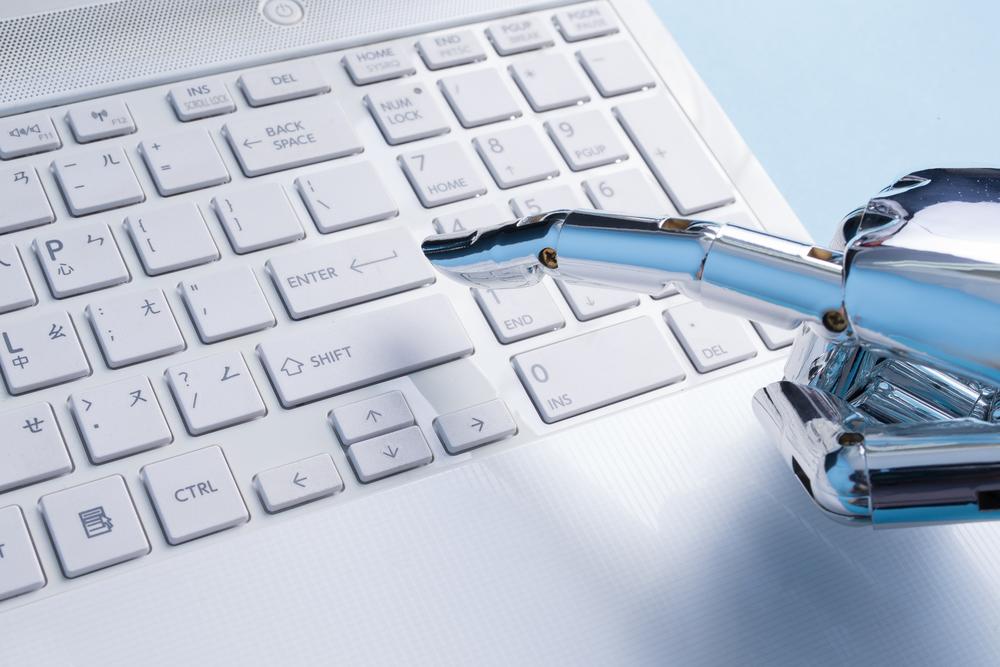 Rush49 Welcomes Nagu Thogiti –  AI Pioneer